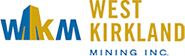 West Kirkland Mining Inc.